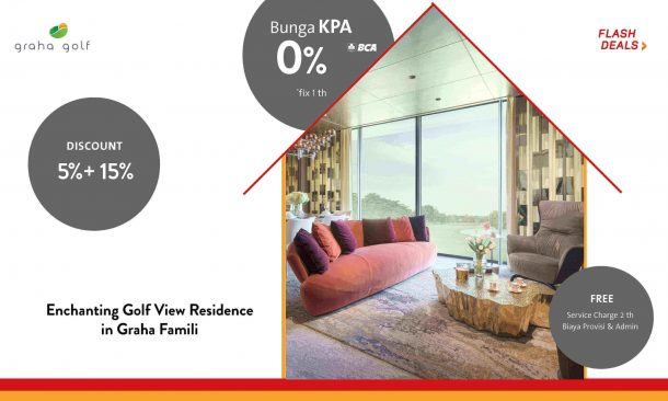 apartment-hotel-modern-office-mall-mewah-surabaya-Webiste-Graha-Golf-Merdeka-Bloom-Graha Golf(1667x1000)