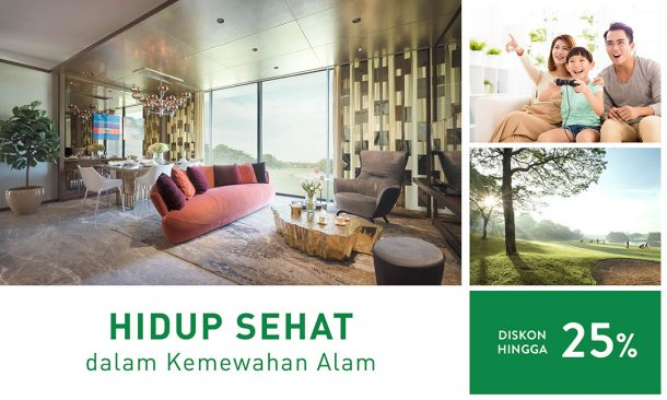 Apartment-Website-Proyek---Bloom-Home-Page---Hunian-Sehat---Graha-Golf
