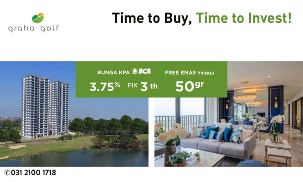 news praxis gg 1000 x 6002 Apartment-Website-Proyek-Bloom-Home-Page-Hunian-Sehat-Graha-Golf